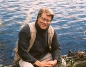 John K. Grande