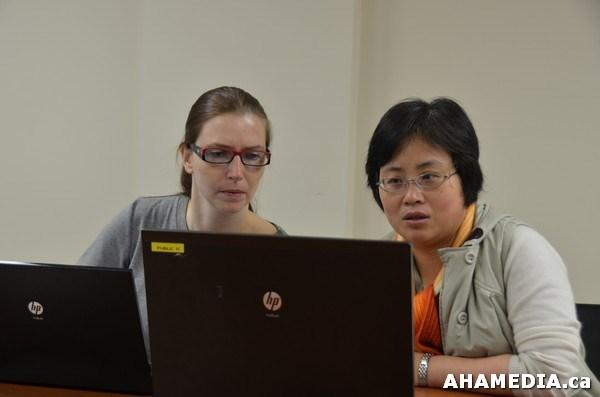Ubc resume help