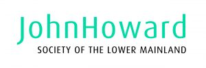 John Howard Logo