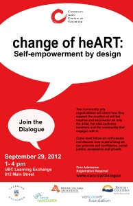 September2012 Dialogue Poster 2012-08-22