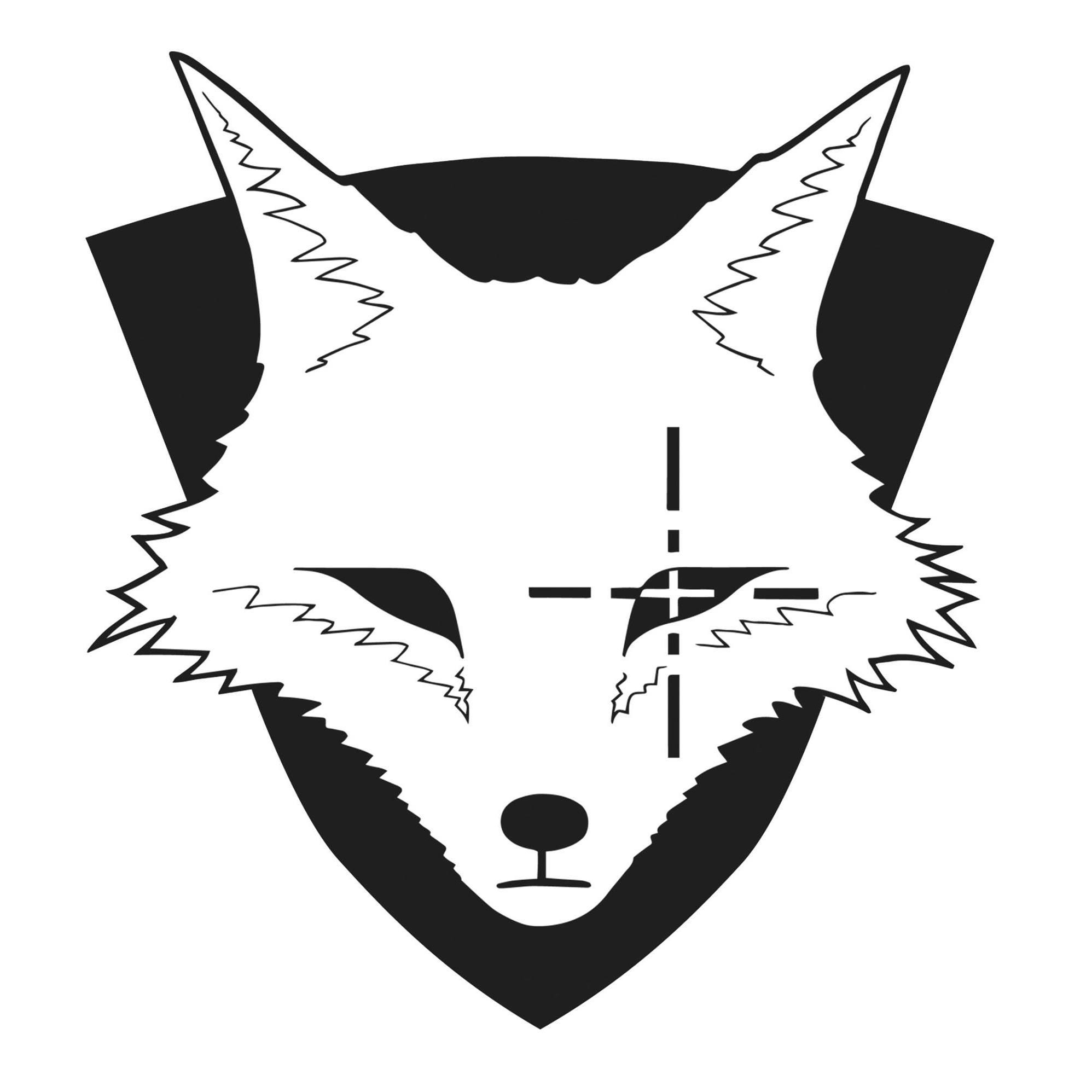 Silver Fox Postering Logo