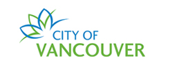 City of Vancouver, Funder
