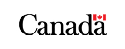 Heritage Canada, Funder