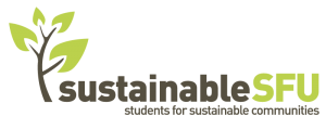 sustainableSFU_logo_colorStandard_large
