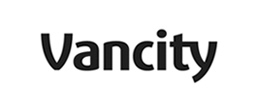 Vancity, Funder