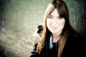 Board Member Megan Sheldon
