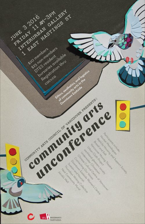 Unconference Type.indd