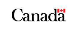 Heritage Canada, Funder