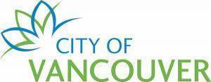 City of Vancouver Logo